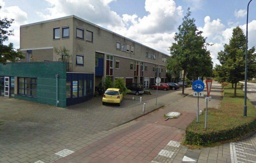 Apeldoorn, Spadelaan 300