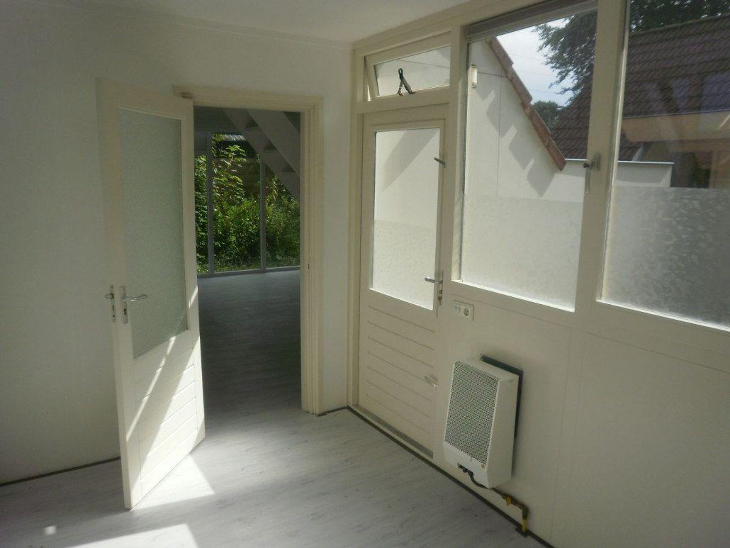 Beekbergen, Dorpstraat 88b