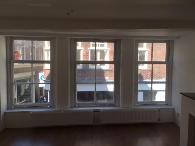 Deventer, Kleine Overstraat 38
