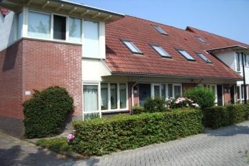 Deventer, Verschoorstraat 28